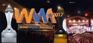 Wind Music Awards, un mare di banalità