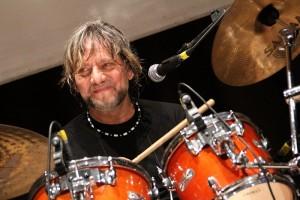 Il Maestro Tony Esposito
