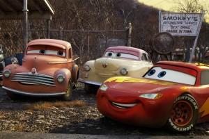 cars-3-breakdown