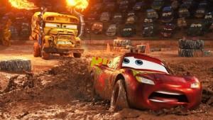 cars-3-crazy-8-999x562