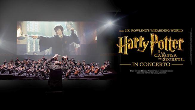 Harry Potter Camera Dei Segreti : Emma watson in harry potter e la camera dei segreti amazing
