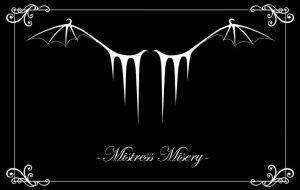 MISTRESS MISERY