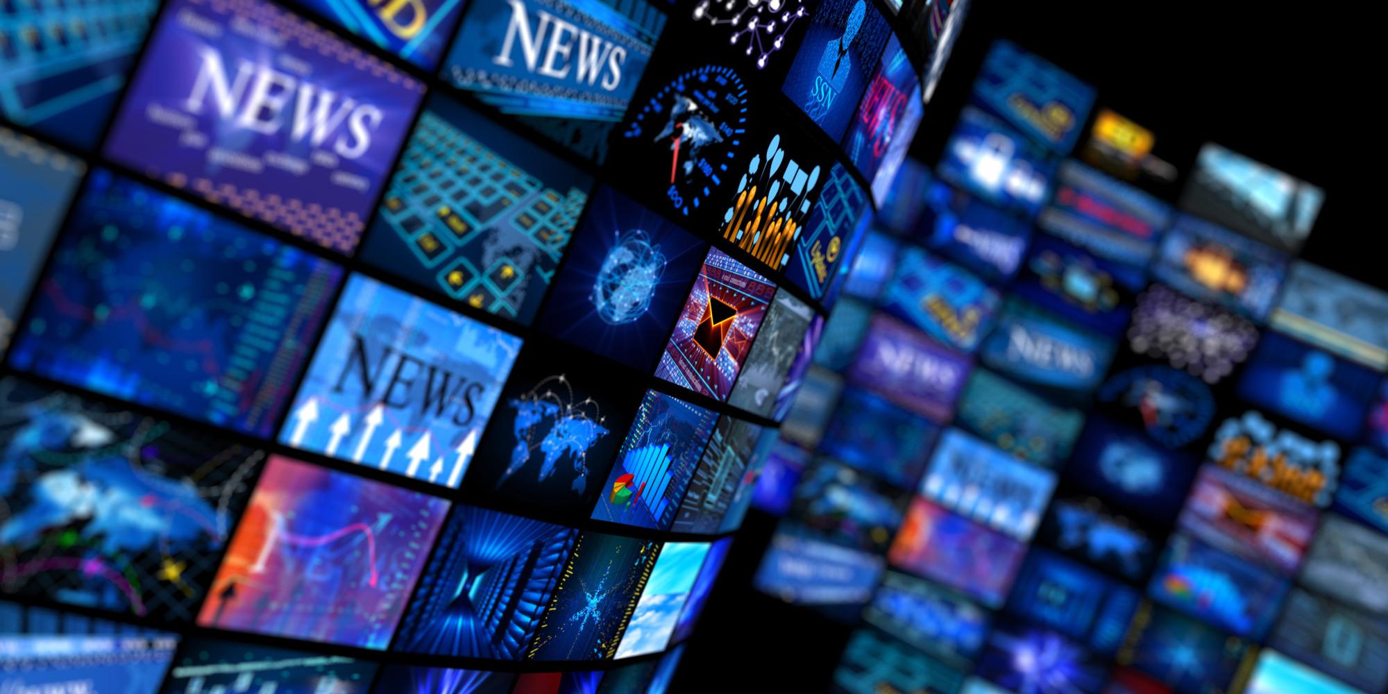 GUERRA DELLE OFFERTE E SANTE ALLEANZE: COSA SI MUOVE NEL MERCATO DEI MEDIA  – SUL PALCO