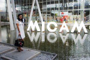 MICAM E MIPEL, ACCOPPIATA VINCENTE ALLA FIERA DI MILANO