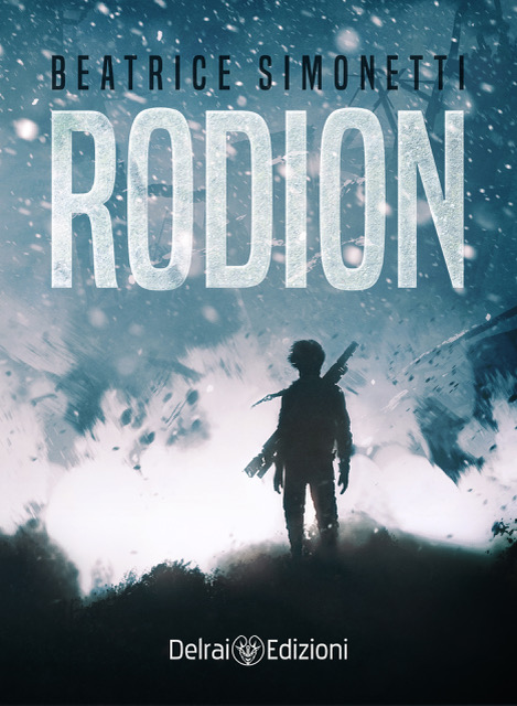 cover-ebook-RODION