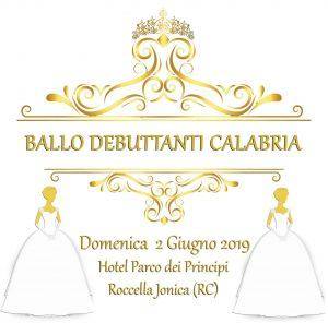 BALLO DEBUTTANTI CALABRIA