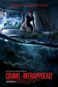 Crawl..Intrappolati._.Poster