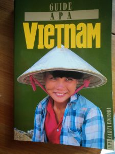 RICORDI DAL VIETNAM