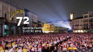 CINEMA BRITANNICO A LOCARNO 2019