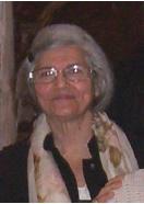 MARISA SOMMA, MAESTRA DI PIANOFORTE