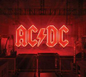 GLI AC/DC CI SONO ANCORA!